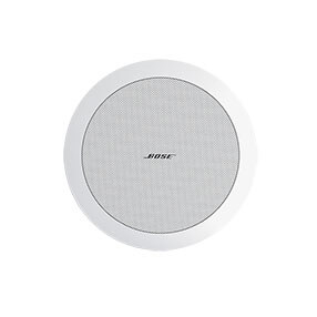 Bose® FreeSpace® DS 16F 扬声器